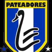 Pateadores