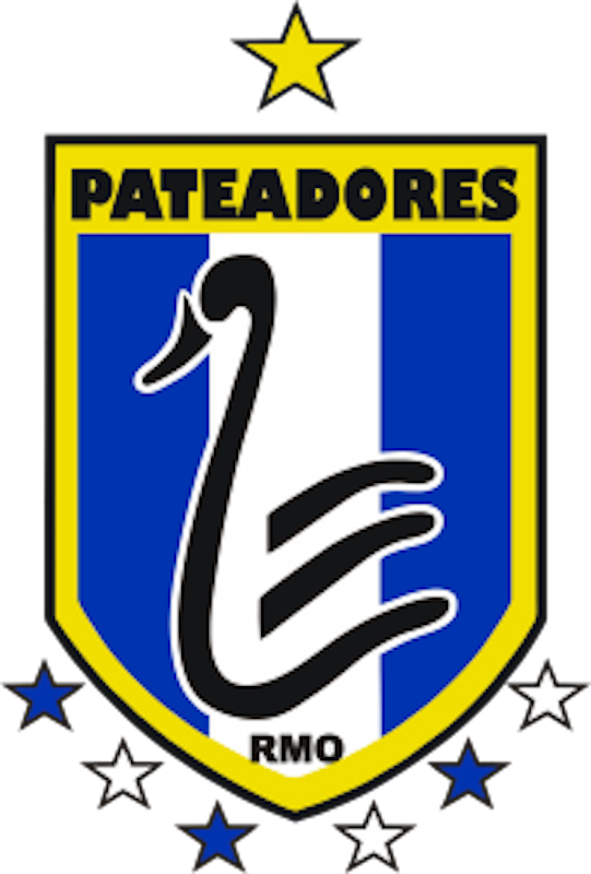 2017 Pateadores Soccer Club Takeball